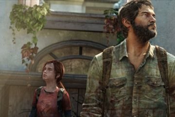 the last of us toxic review