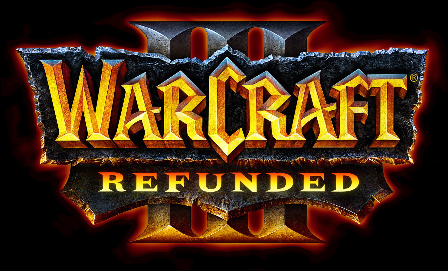 warcraft 3 reforged scandal