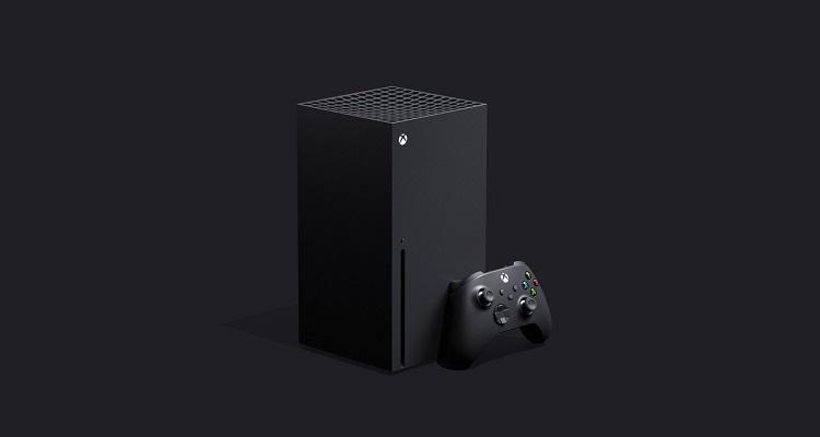 xbox series x specs announced