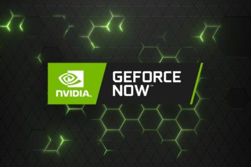geforce now beats stadia