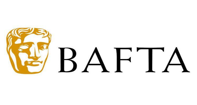 Bafta awards 2020 games