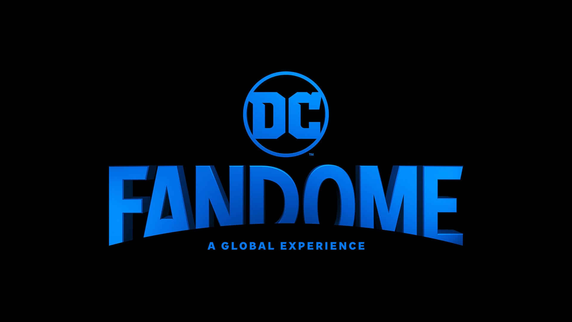 DC Games reveal DC fan dome
